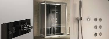 Contratto di manutenzione vasca e doccia Jacuzzi