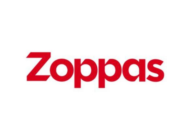 Assistenza Tecnica Elettrodomestici Zoppas - ZARE NORD MILANO